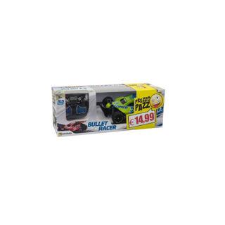 Immagine di R/c Auto Buggy 1:20 Rc-ggi190077