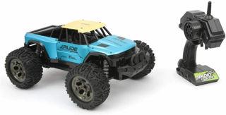 Immagine di Fast Wheels - Pick Up Rc 1:12 Altra Velocità 4 Colori