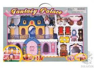 Immagine di Fantasy Palace