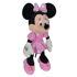 Immagine di Disney Minnie 61cm