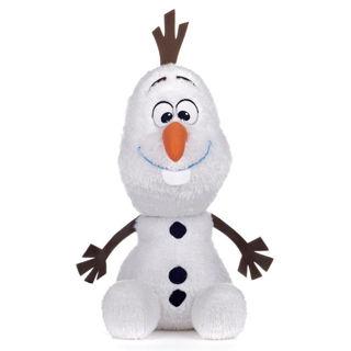 Immagine di Disney Frozen Olaf Interattivo 30cm