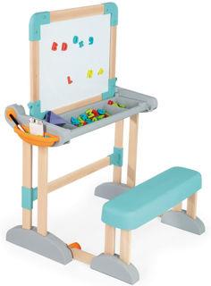 Immagine di Activity Banco Scuola Modulo Space Desk Con 80 Accessori