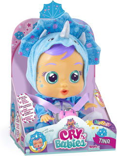 Immagine di Cry Babies Fantasy Tina