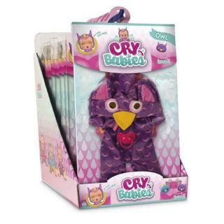 Immagine di Cry Babies Pyjamas W1 Asst. 3