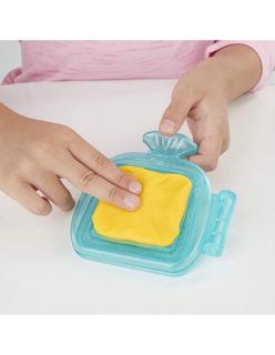 Immagine di Play-doh Sandwhich Formaggioso