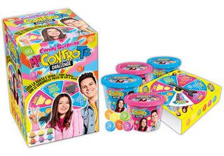 Immagine di Me Contro Te - Candy Surprise Challenge