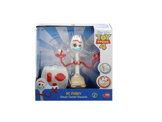 Immagine di Toy Story 4 Forky Con Comando A Infrarossi (203153001)