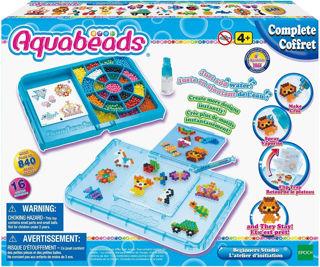 Immagine di Aquabeads Beginner Studio 32788