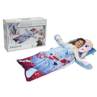 Immagine di Pisolone Frozen 2 Elsa Plr00000