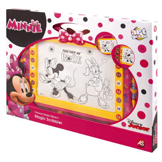Immagine di Disney - Lavagna Magica Minnie
