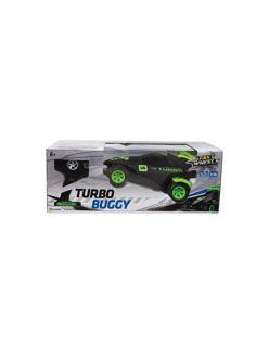 Immagine di R/c Auto Buggy Con Pacco Pile Ricaricabile Scala 1:10