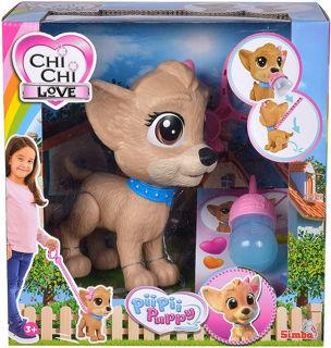 Immagine di Chi Chi Love - Pii Pii Puppy