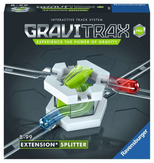 Immagine di Gravitrax Pro Extension Splitter