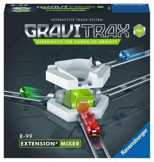 Immagine di Gravitrax Pro Mixer