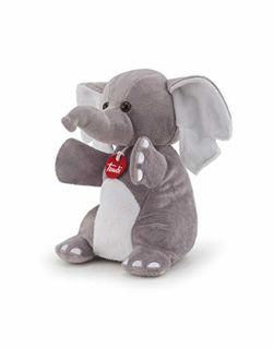 Immagine di Marionetta Elefante S (29829)