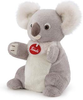 Immagine di Marionetta koala S (29828)
