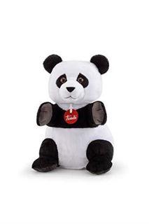 Immagine di Marionetta Panda S (29827)