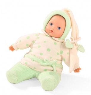 Immagine di Baby Pure, Apfelchen, 33cm.