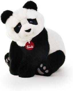 Immagine di Panda kevin 30 Cm