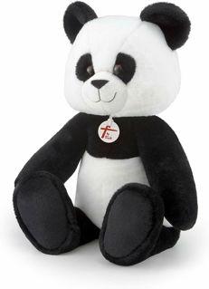 Immagine di Peluche Trudi Panda Size L