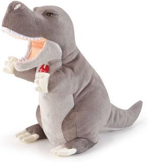 Immagine di Marionetta T-rex