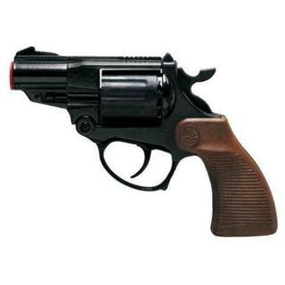 Immagine di Pistolafalcon 12 Colpi