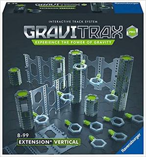Immagine di Gravitax Espansione Vertical 268160
