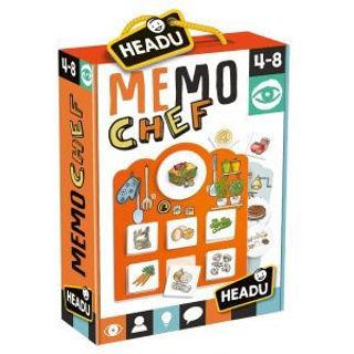Immagine di Memo Chef
