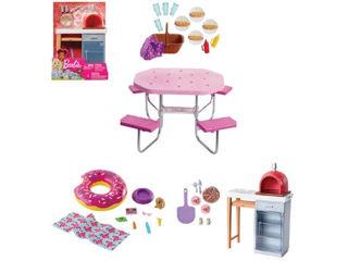 Immagine di Barbie Arredamenti Esterni Fxg37 Ass.