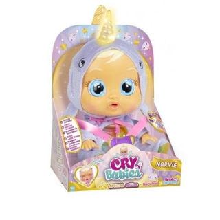 Immagine di Cry Babies Special Edizion Narvie (93768)