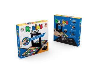 Immagine di Cubo Di Rubik Race (72170)