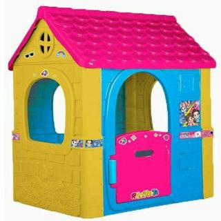 Immagine di Me Contro Te Fantasy House