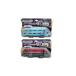 Immagine di Micro Machines Camion+1 Veicolo