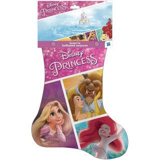 Immagine di Calza Epifania Principesse Disney 2021