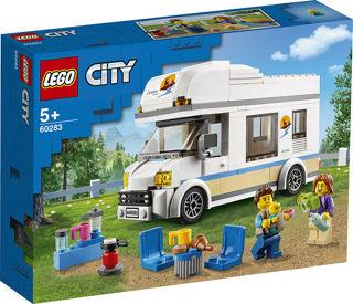 Immagine di Great Vehicles Camper Vacanze