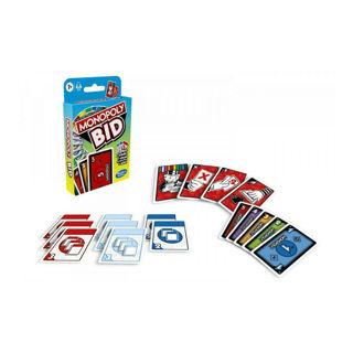 Immagine di Monopoly Bid (f1699456)