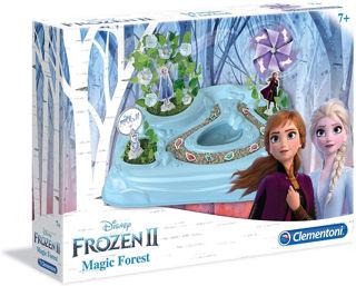 Immagine di Frozen 2 La Magica Foresta 18522
