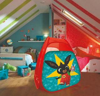 Immagine di Bing Tenda Per Bambini Pop Up Da 90 Cm