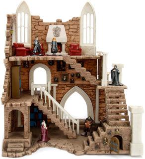 Immagine di Harry Potter Torre Di Grifondoro
