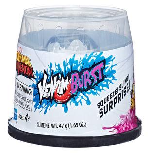 Immagine di Spiderma Venom Burst Con Slime 0817415