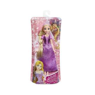 Immagine di Principessa Rapunzel