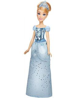 Immagine di Bambola Disney Princess Cenerentola