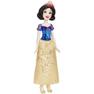 Immagine di Disney Royal Shimmer Biancaneve