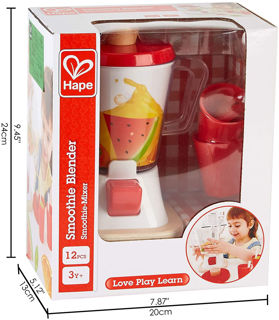 Immagine di Frullatore Per Frullati Giocattolo Da Cucina
