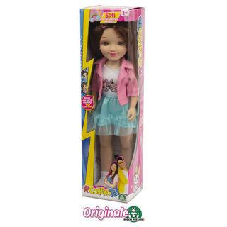 Immagine di Me Contro Te Bambola Sofi 42 Cm