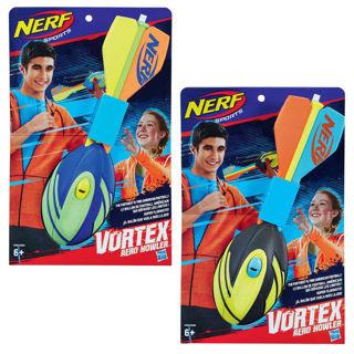 Immagine di Nerf Sports Vortex Aero Howler