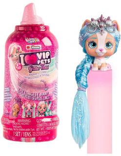 Immagine di Vip Pets Glitter Twist-series 2
