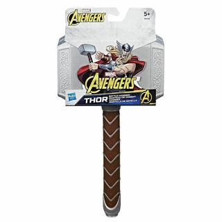 Immagine di Thor Battle Hammer Roleplay Martello Da Battaglia
