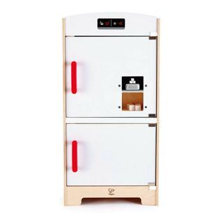 Immagine di Frigorifero Congelatore Bianco