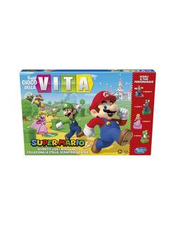 Immagine di Il Gioco Della Vita Super Mario